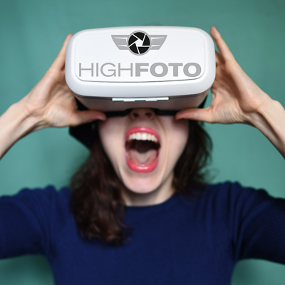People, VR, photocase, stockfot, website