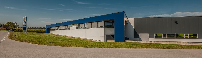 AF, Architektur, Engl, Firma, MARKL