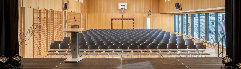 A3F, AF, Architektur, Halle, Schmolln, VT