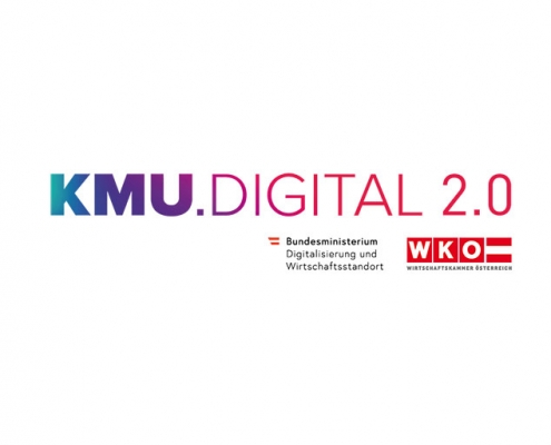 KMU Digital 2.0